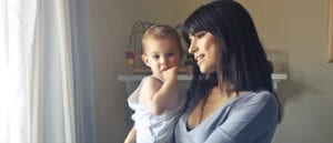 , How Soon Can You Have Lipo after Having a Baby?